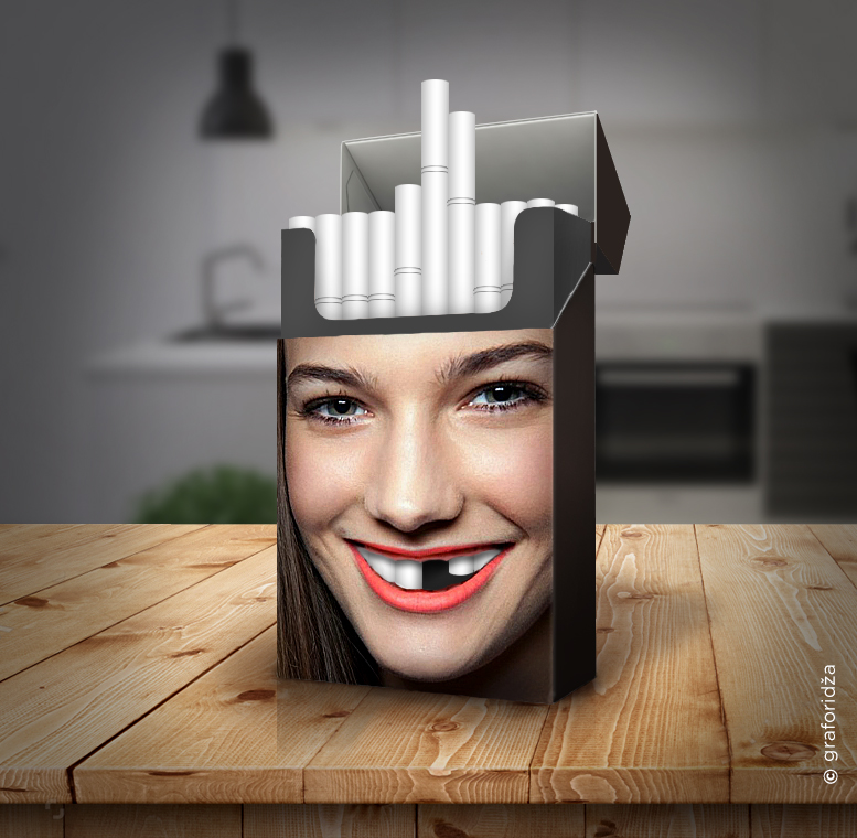 tobacco-teeth2