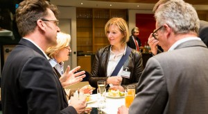 20160317_VBKI_Business_Speed-Dating_173_BF_Inga_Haar_web