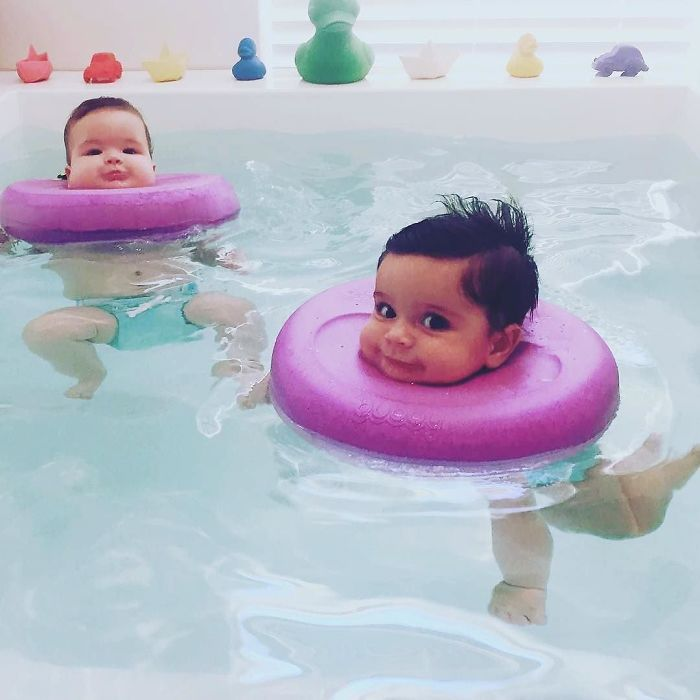 baby_spa2