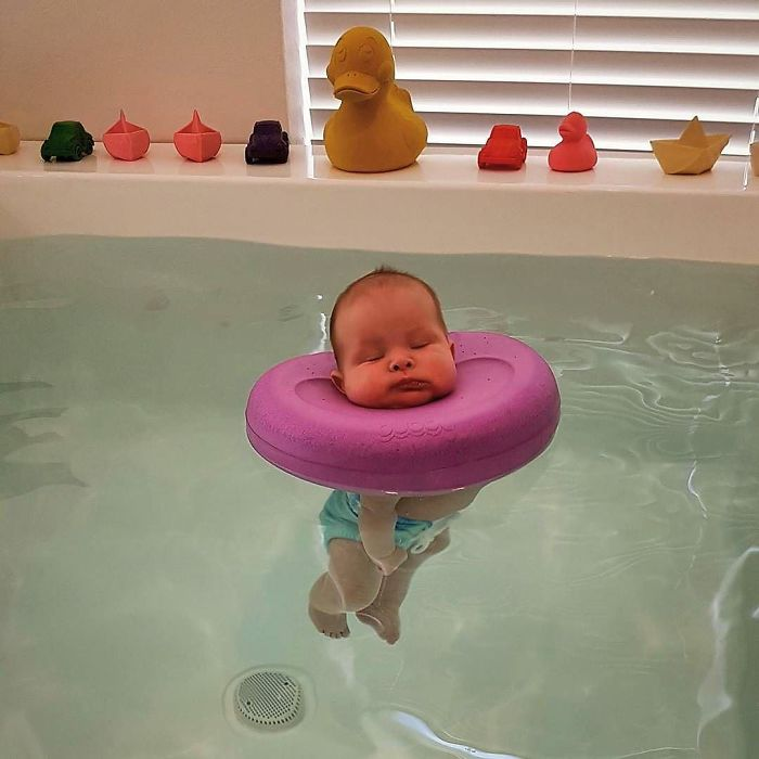 baby_spa7