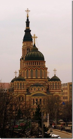 Cathedral_6