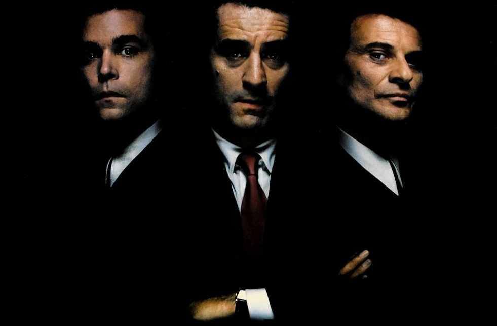 goodfellas_poster