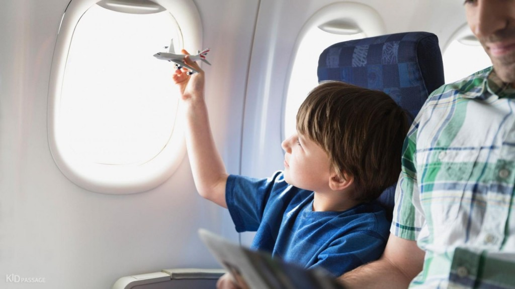 fly_with_children