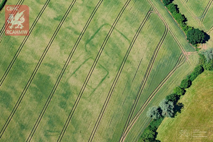 ancient-crop-mark-wales-1