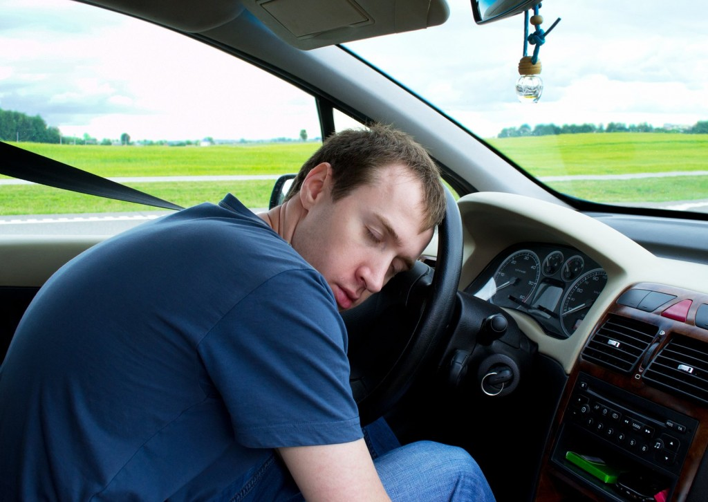 original_Asleep-at-the-Wheel
