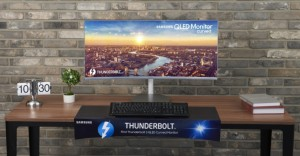 Thunderbolt3-Curved-Monitor_main_1