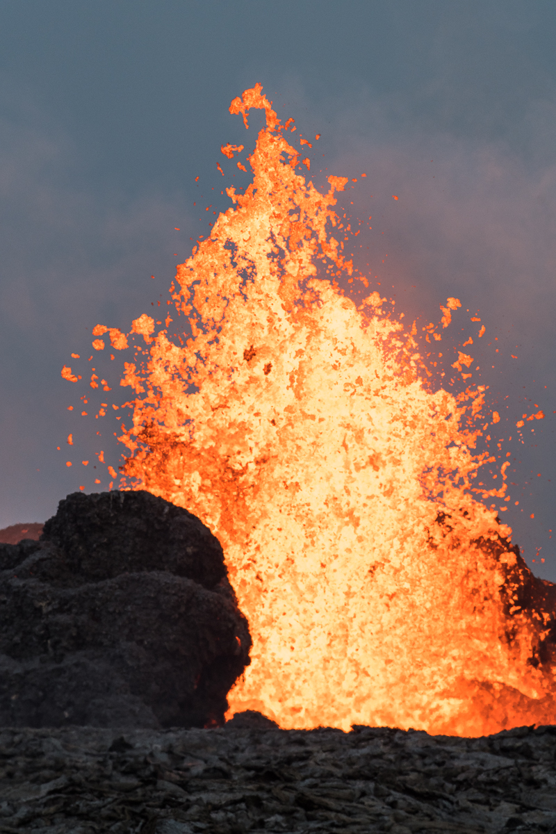 mike-mezeul-ii-lava-photography-1