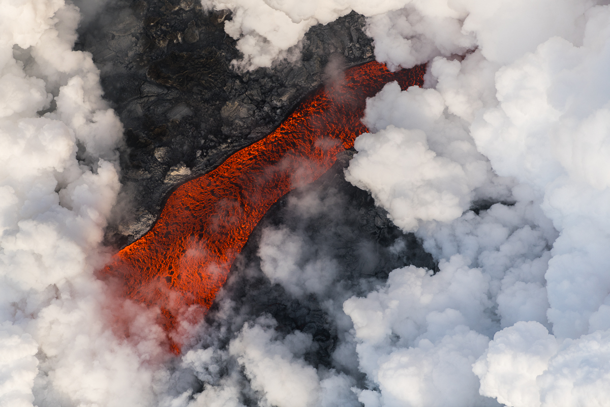 mike-mezeul-ii-lava-photography-12