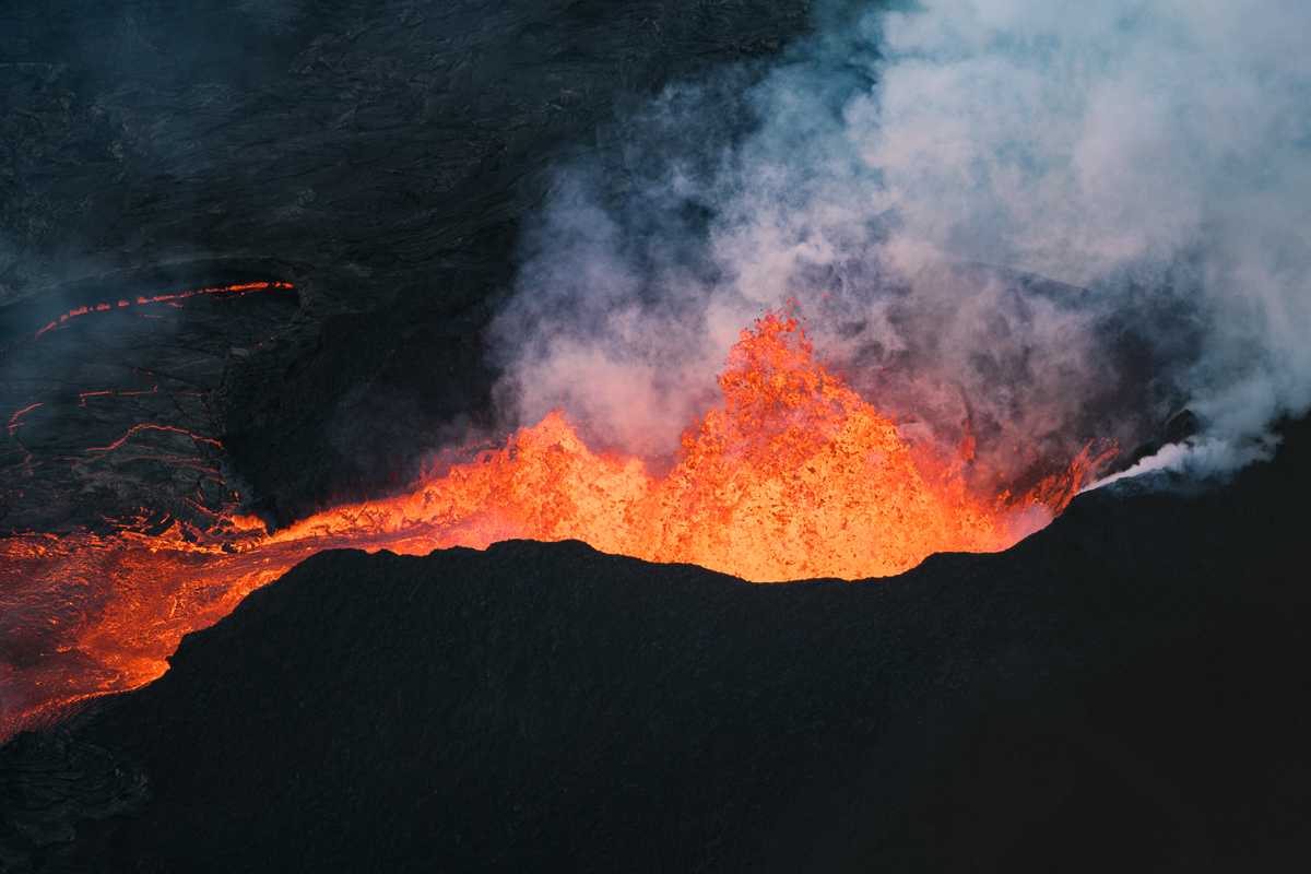 mike-mezeul-ii-lava-photography-8