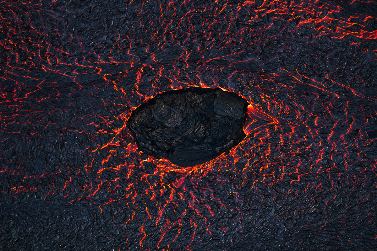 mike-mezeul-ii-lava-photography-9