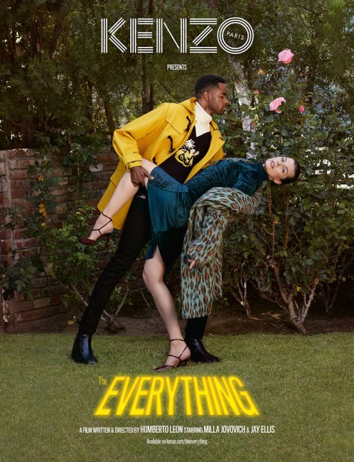 the-everything-kenzo-teaser