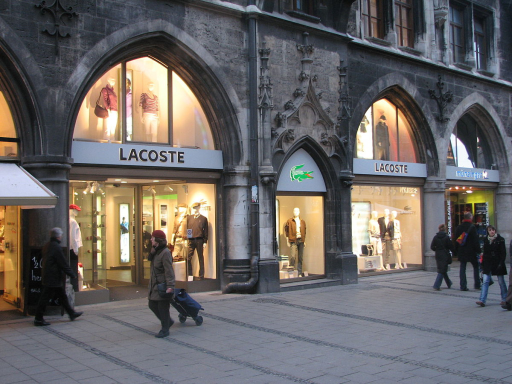 1200px-Lacoste_store