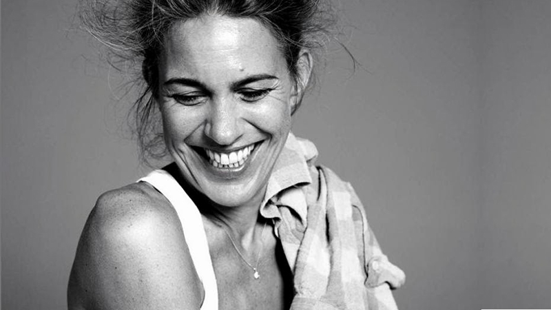 800-isabelle-marant-beauty-advise