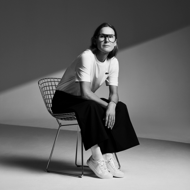 800-lacoste-names-louisetrotter-as-creative-director