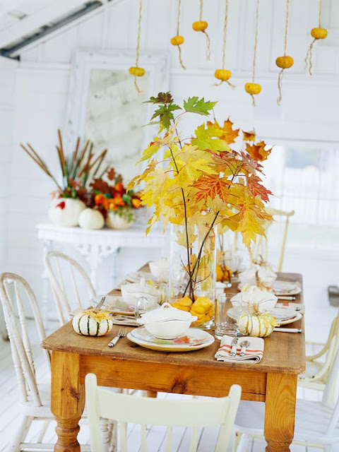 Autumn-Decor-Home-photo-01
