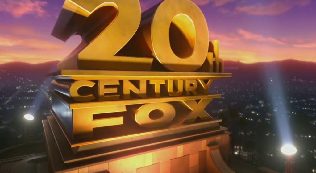isskystvennuj intelekt pomozhet 20th Century Fox