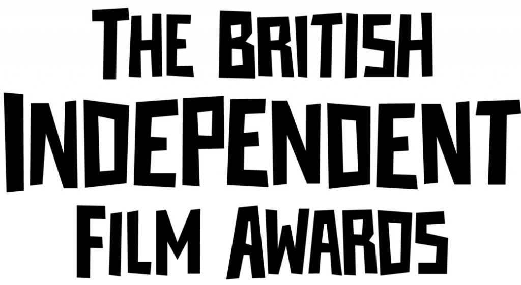 Award for Best British Independent Film (BIFA)